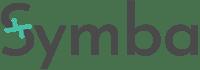 Symba logo
