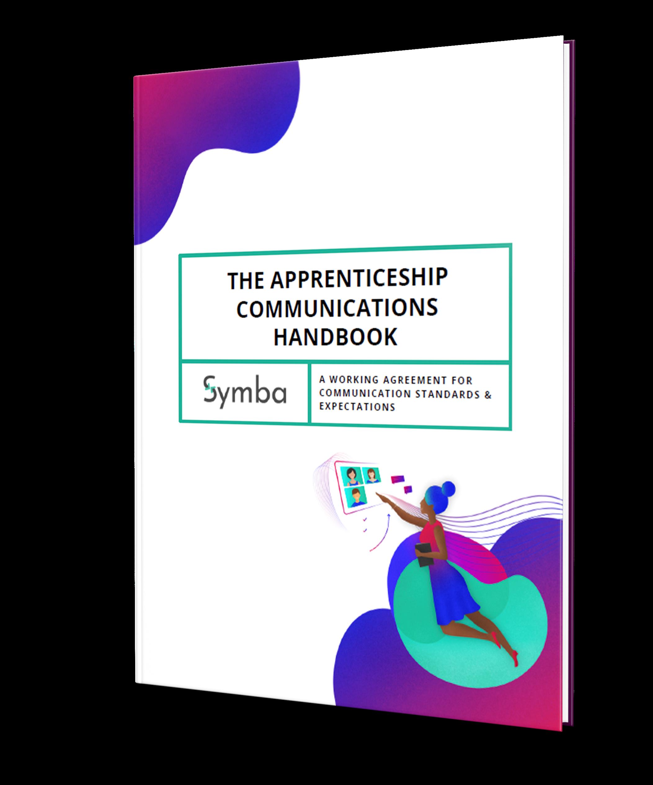 apprenticeship-handbook-cover