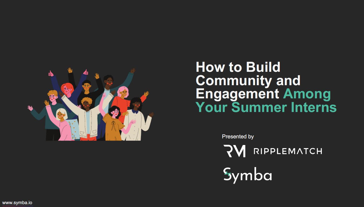 how-to-build-community-webinar-thumbnail