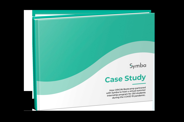 origin-case-study-mockup